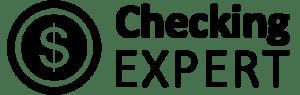 CheckingExpert logo 380x120 png no background