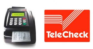 Everything you need to know about Telecheck