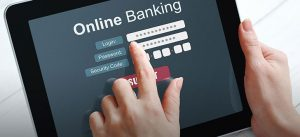 Second chance banking offers many benefits including mobile online banking tools