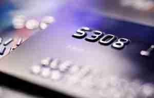 No credit check bank account