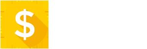 CheckingExpert logo